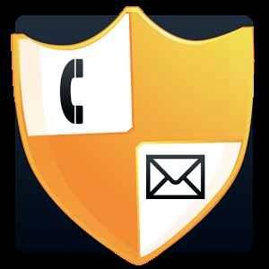 SMS and Call Blocker Plugin Full Apk İndir