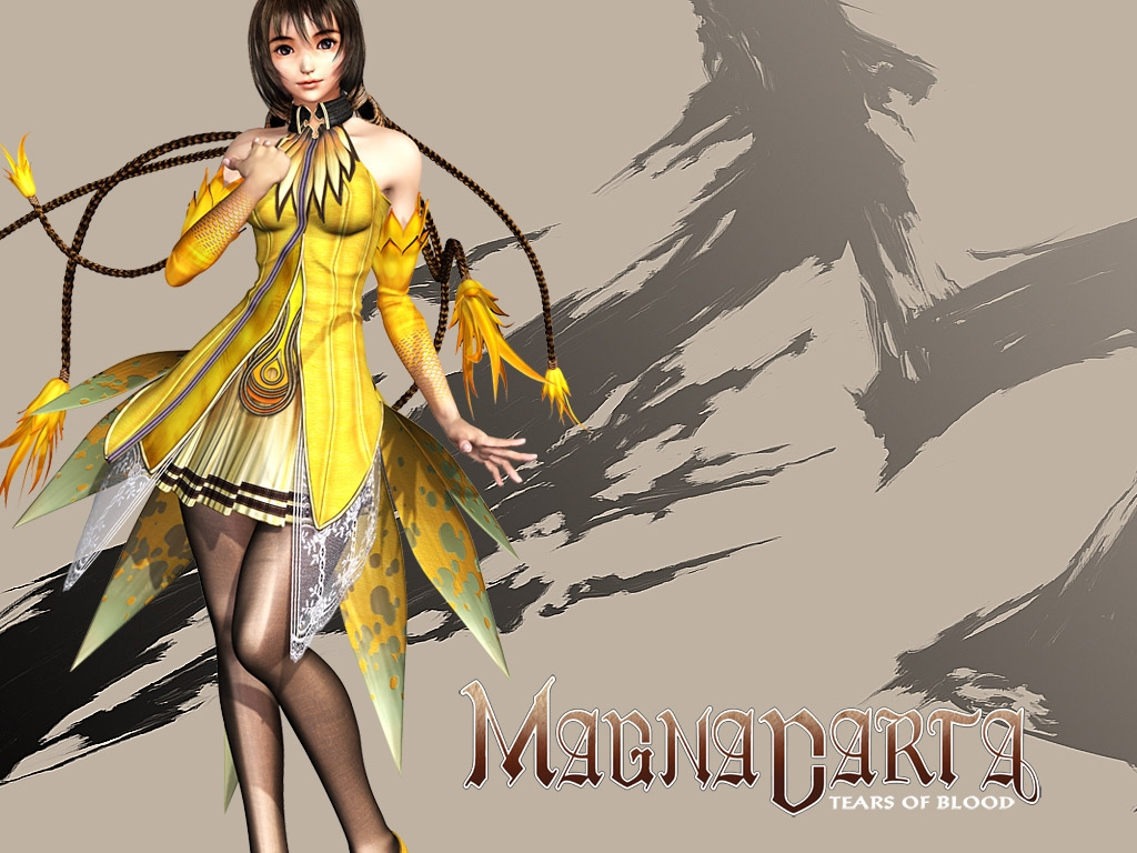 http://1.bp.blogspot.com/-_B-dKTlge-E/T8VqWp-K75I/AAAAAAAAMHQ/kPTs5qufxfc/s1600/Reith_game_character_wallpaper_1024x768.jpg