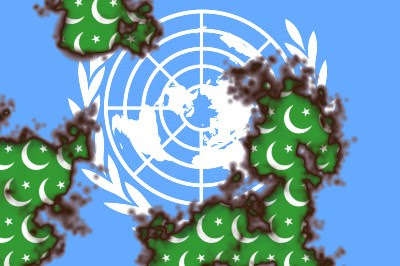 The UN Ummah