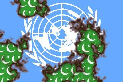The UN Ummah