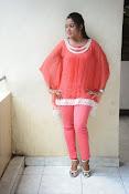Kajal yadav glam pics-thumbnail-8