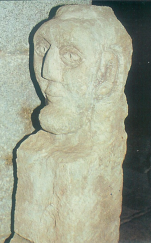 http://1.bp.blogspot.com/-_B2Ev5GZt_4/TVl5u9YSKGI/AAAAAAAAEzM/z5V9ULah6KY/s1600/escultura2.png