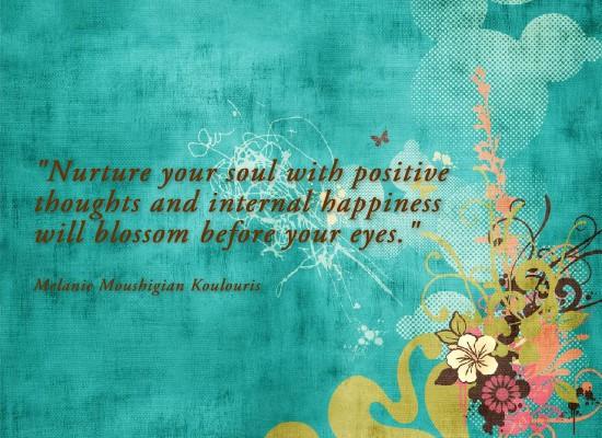 nurture+your+Soul.jpg