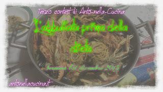 http://www.antonellacucina.it/2013/10/nuovo-contest-labbuffata-prima-della.html?showComment=1385287988218#c8558050939238426877
