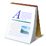 Manuales y Guías