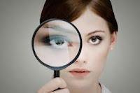 jenis-jenis sakit Glaukoma