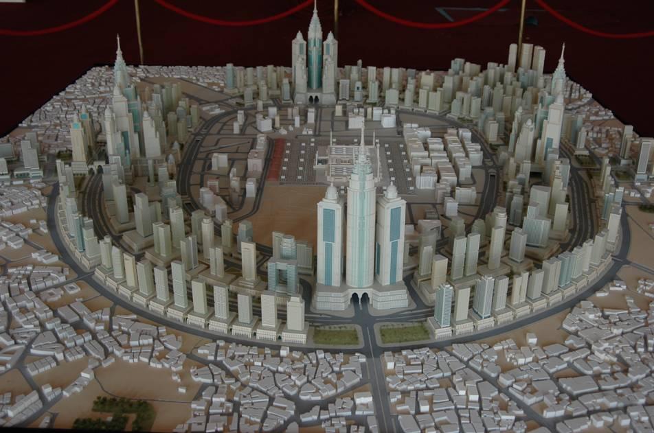 Plan De Construction En Arabie Saoudite Maison : Pelajaran agama islam malay visiter la ville de