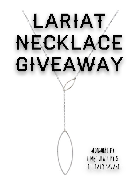 freebie friday, giveaway, sweepstakes, contest, instagram giveaway, handmade jewelry, free jewelry, jewelry giveaway