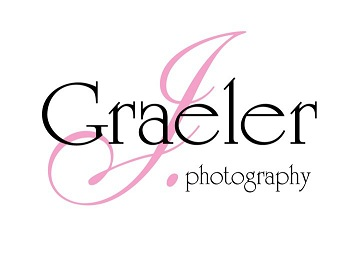 J. Graeler Photography