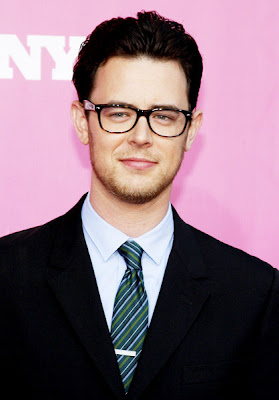 fotos Colin Hanks