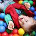 Importância da Psicomotricidade na Educação Infantil