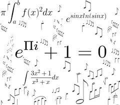 Τα μαθηματικά: μουσική της σιωπής και τέχνη της αλήθειας