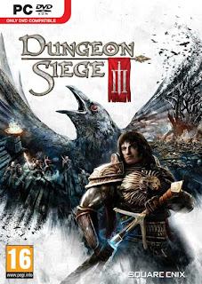 Download Dungeon Siege III | PC