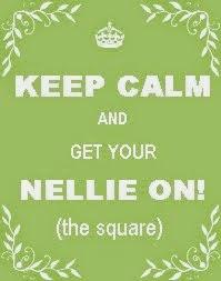 Nellie Sheridan Wilson