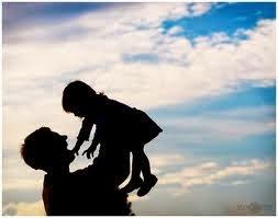 Canım Babam Babalar Günün Kutlu Olsun