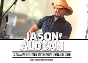July 25, 2019 - Jason Aldean Fan's Lodging Special. Guest room with king bed and breakfast.