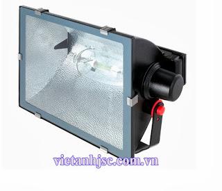 Đèn pha Nikkon S4030 | Đèn chiếu sáng Nikkon