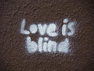 loveisblind