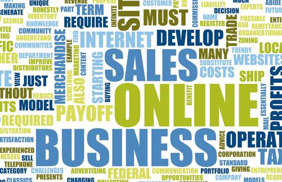 Bagaimana Nak Berjaya Dalam Bisnes Online?
