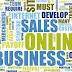 Bagaimana Nak Berjaya Dalam Bisnes Online