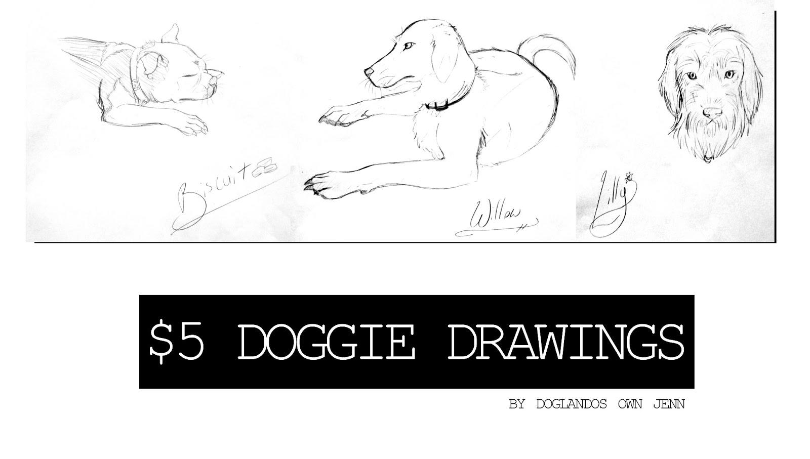 The Doglando Blog Orlando Dog Grooming