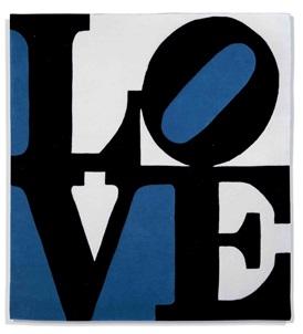 Frasi per Sms FRASI ROMANTICHE Parole d'amore brevi