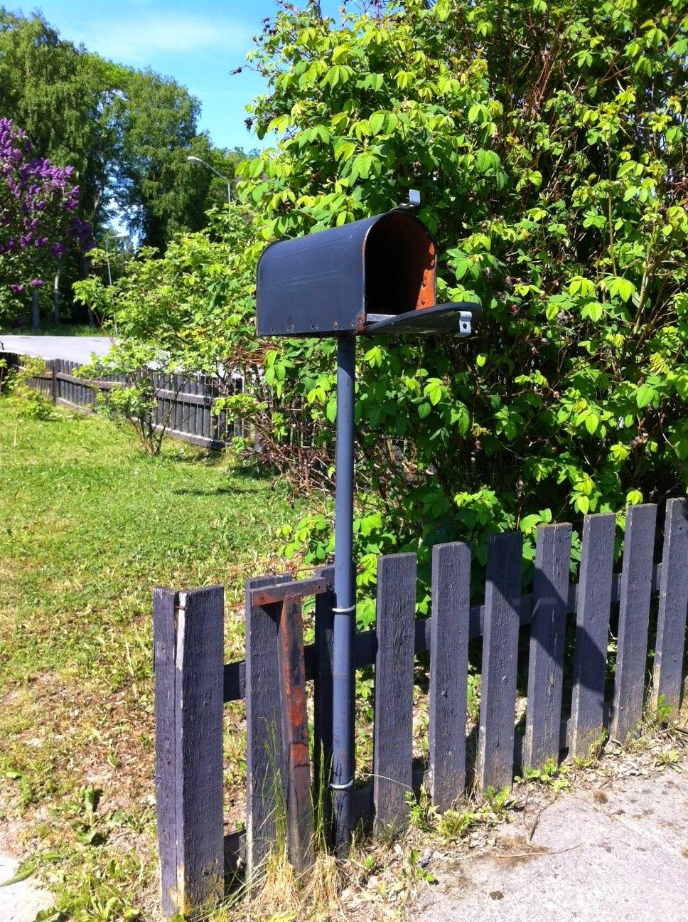 annorlunda boende stockholms skärgård