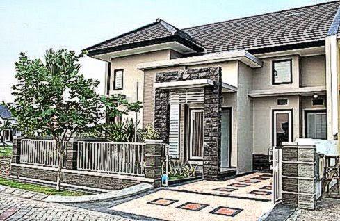 desain teras rumah minimalis design rumah minimalis