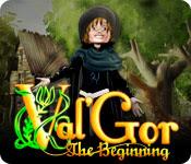 ValGor The Beginning v1.001 Cracked-F4CG