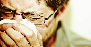 3 Terapias Naturales para la Gripe