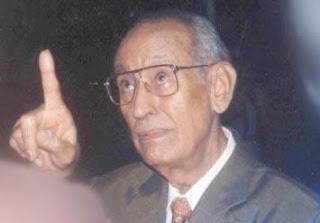 H. Mutahar