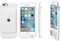 Új mobiltelefon tok az iphone-ra