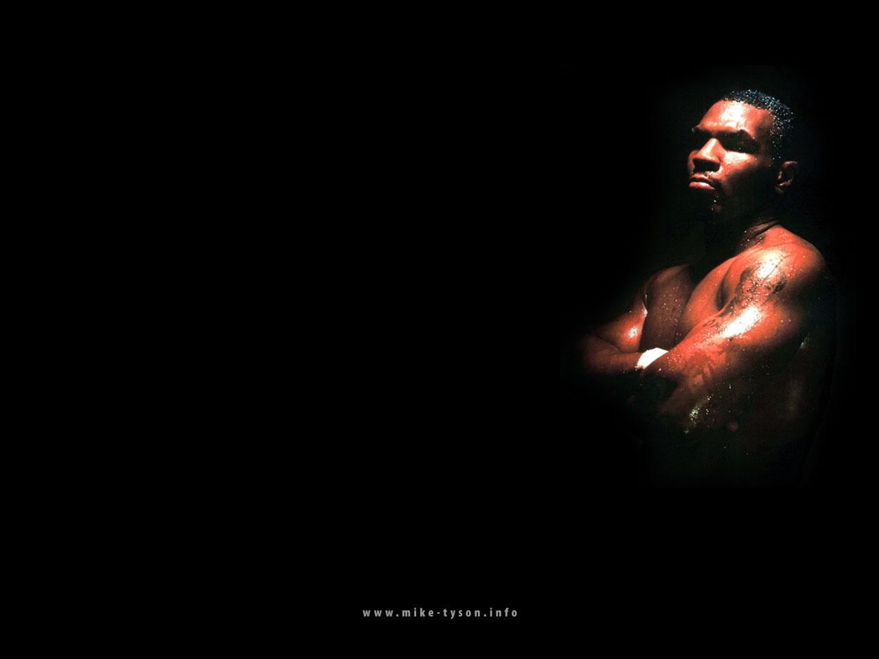 http://1.bp.blogspot.com/-_BRS98DvmAY/UJh6GrZW6cI/AAAAAAAAH40/6Gwxeqfnkjs/s1600/15576-boxing-mike-tyson.jpg