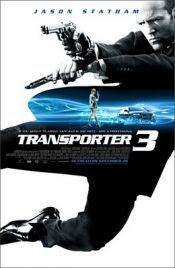 El Transportador 3 Online