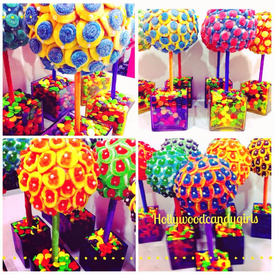What Is The Theme Of The Book Cake Pop Crush