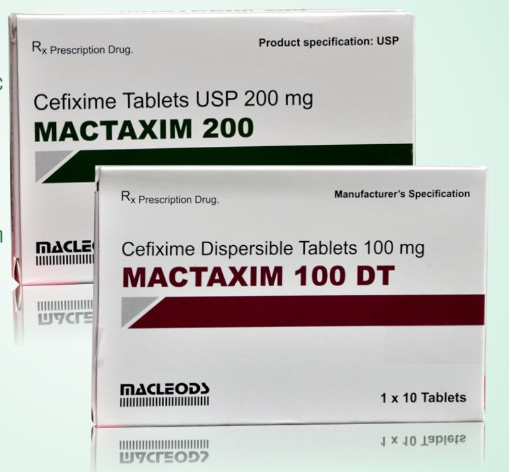 200 cefixime tablets usp mg thuốc