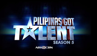 Pilipinas Got Talent February 7 2016