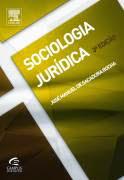 LIVRO SOCIOLOGIA - 3ª. Ed