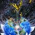 Transição Planetária - 25.08.2012