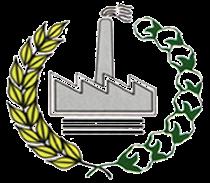 Logo,Politeknik,APP,Jakarta,Jadwal,Pendaftaran,2015,2016