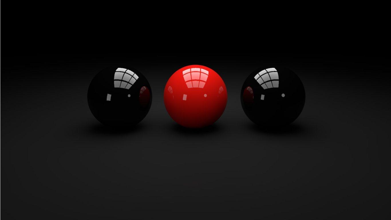 http://1.bp.blogspot.com/-_BWRY7K4kRw/UHF1PJWPD7I/AAAAAAAABBQ/k1ZQj-APjKw/s1600/black-and-red-balls-3d-1366x768.jpg