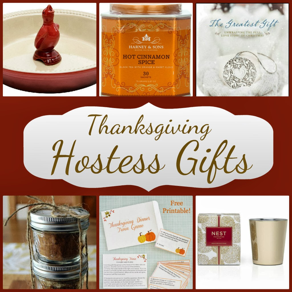 the prudent pantry thanksgiving hostess gift ideas. Black Bedroom Furniture Sets. Home Design Ideas