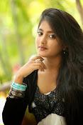 Ulka Gupta glamorous photos-thumbnail-16