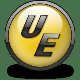 UltraEdit 21.20.1001 Free Download