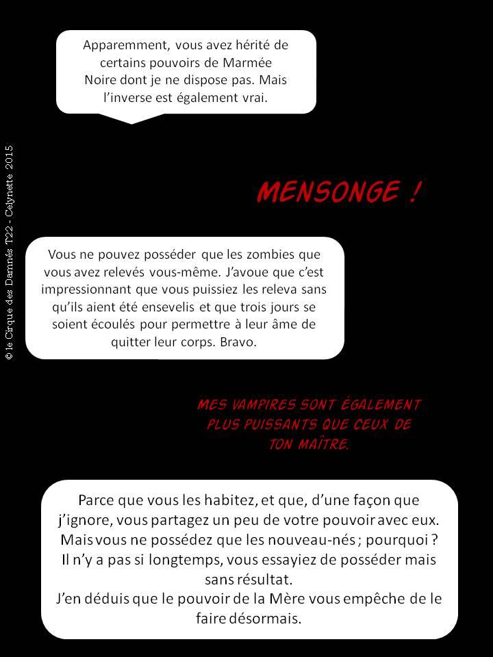 AB Story, Cirque:T24 ep7 p 51/E8 p 52/+E9 p 52 - Page 50 Diapositive201