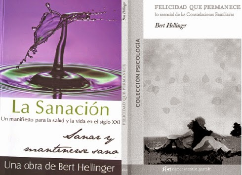 Descarga 2 libros completos