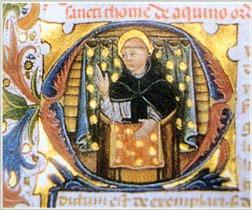 Corpus Tomisticum
