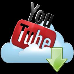 يوتيوب يُتيح تحميل مقاطع الفيديو في الدول العربية لمشاهدتها بدون أنترنت