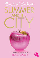http://www.randomhouse.de/leseprobe/Summer-and-the-City-Carries-Leben-vor-Sex-and-the-City-Band-2/leseprobe_9783570308684.pdf
