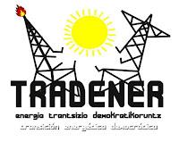 Transición Energética Democrática